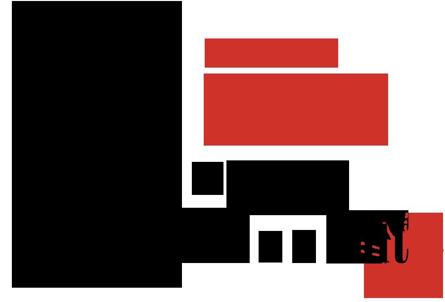 La Jeune Fille Et La Nuit De Guillaume Musso Livre De Poche