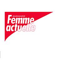 Amélie Cordonnier