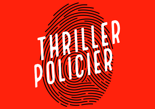 Thriller Policier