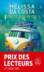 DA-COSTA_tout-le-bleu-du-ciel_9782253934103-BANDE PDL2020