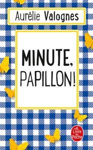 MinutePapillon2