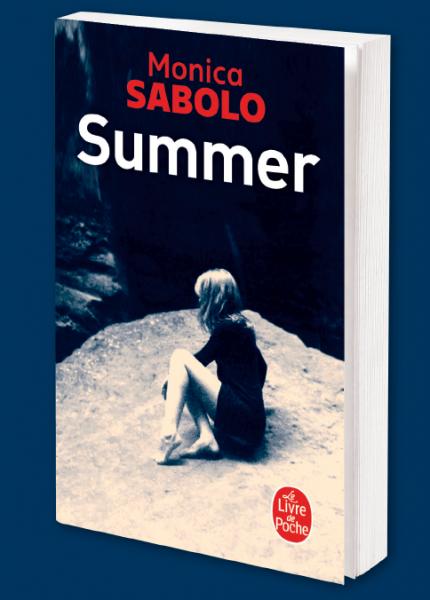 SABOLO_affiche_2019